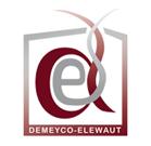 Demeyco-Elewaut